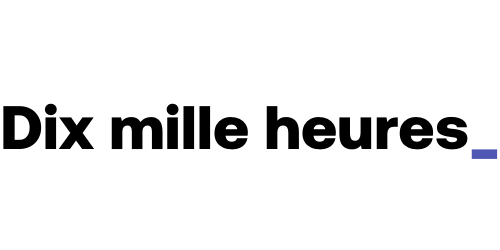 Logo Walli