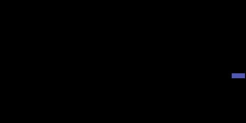 Logo Dix mille heures
