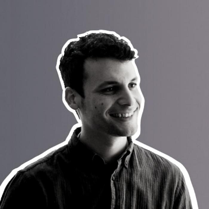 Julien S