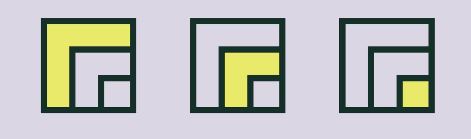 The logomark