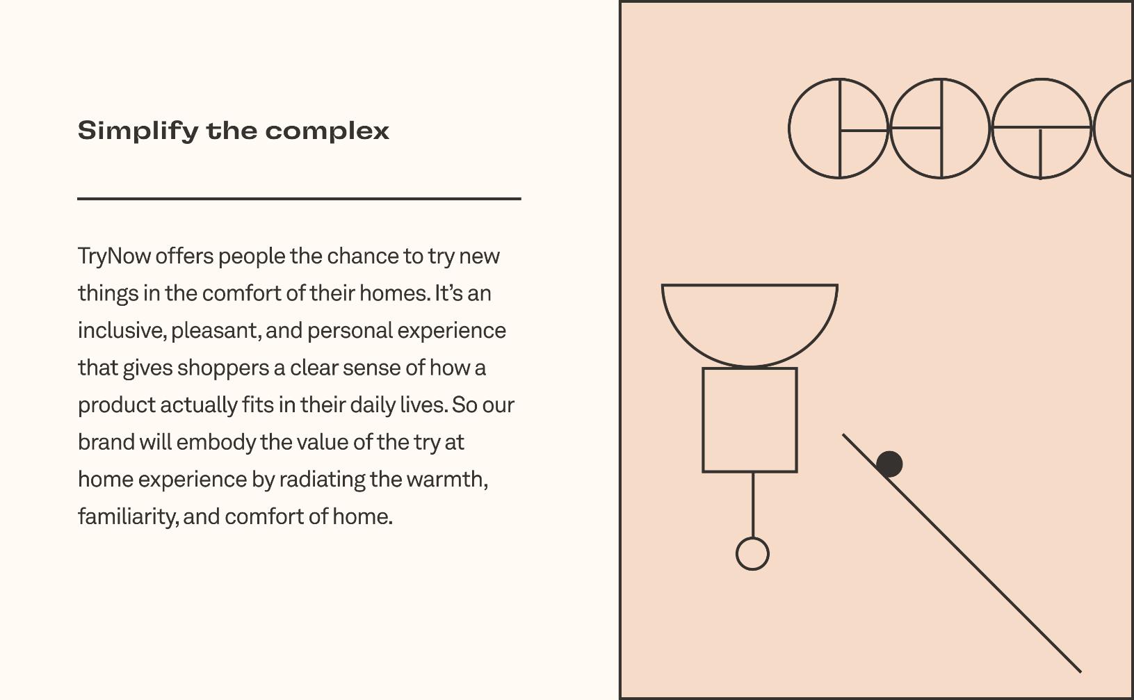 Creative principles slide