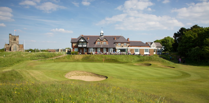 Collections of golf course reviews