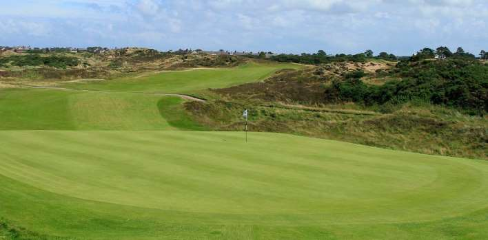 National Club Golfer: Top 100 Under £100