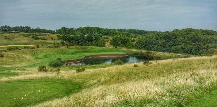 The London Golf Club (International)