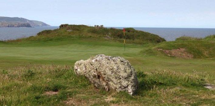 Castletown Golf Club