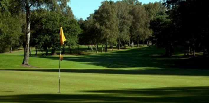King's Lynn Golf Club