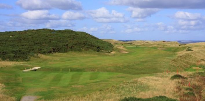 Murcar Links (Championship)