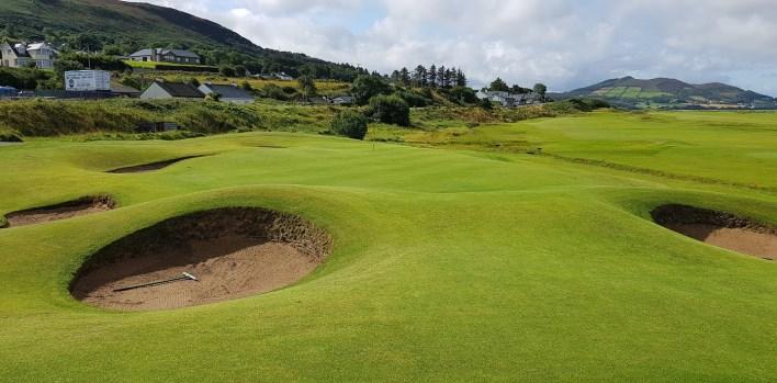 North West Golf Club