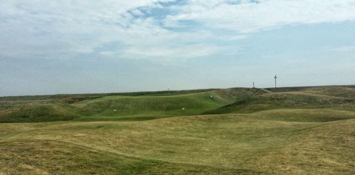 Royal Cinque Ports Golf Club