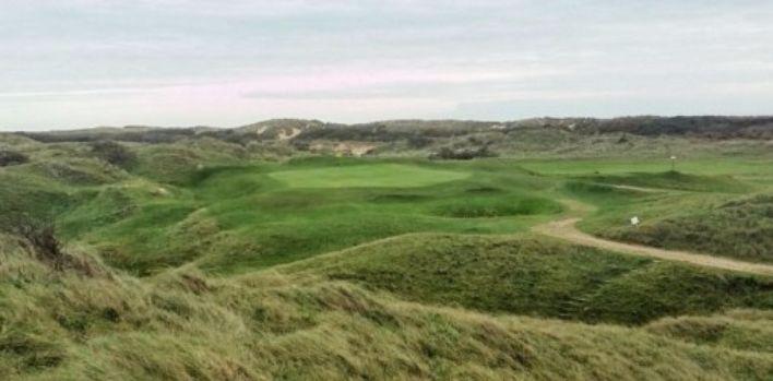 Rye Golf Club (Old)