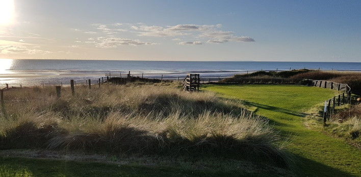 Silecroft Golf Club