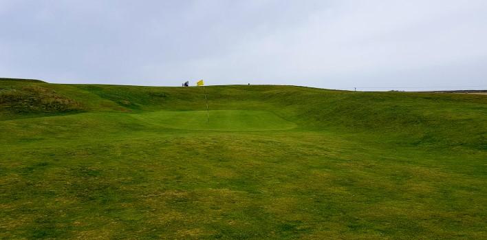 Rosehearty Golf Club