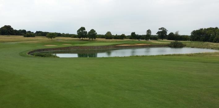 The London Golf Club (Heritage)