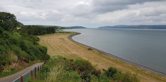 Stranraer Golf Club