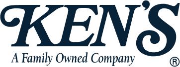 Ken's Foods Logo