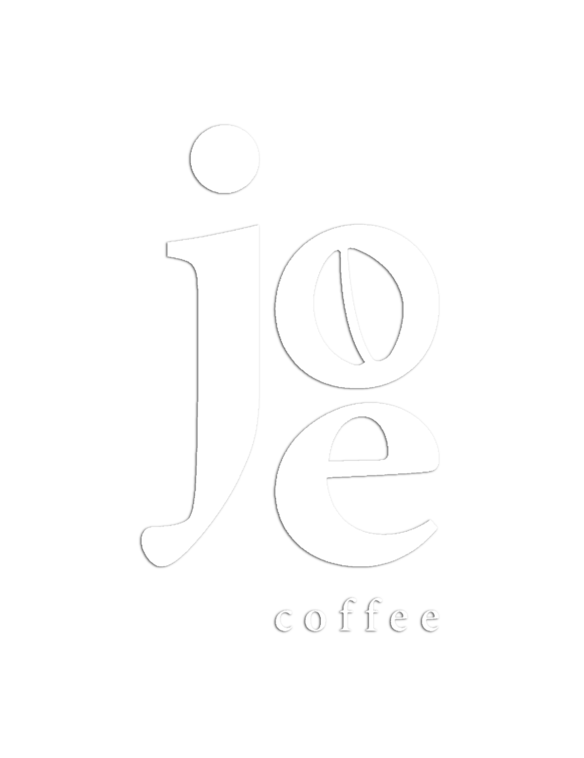 joe coffee Provincetown