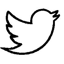 dooka_twitter_icon
