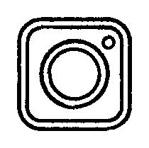 dooka_instagram_icon