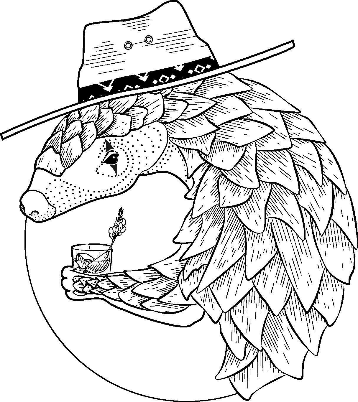 dooka_pangolin-gin_pango-logo