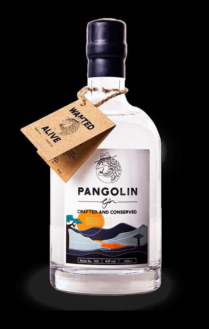dooka_pangolin-gin_bottle-image