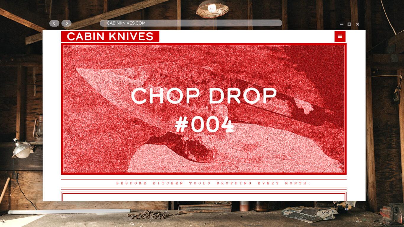 dooka_cabin-knives_website-image