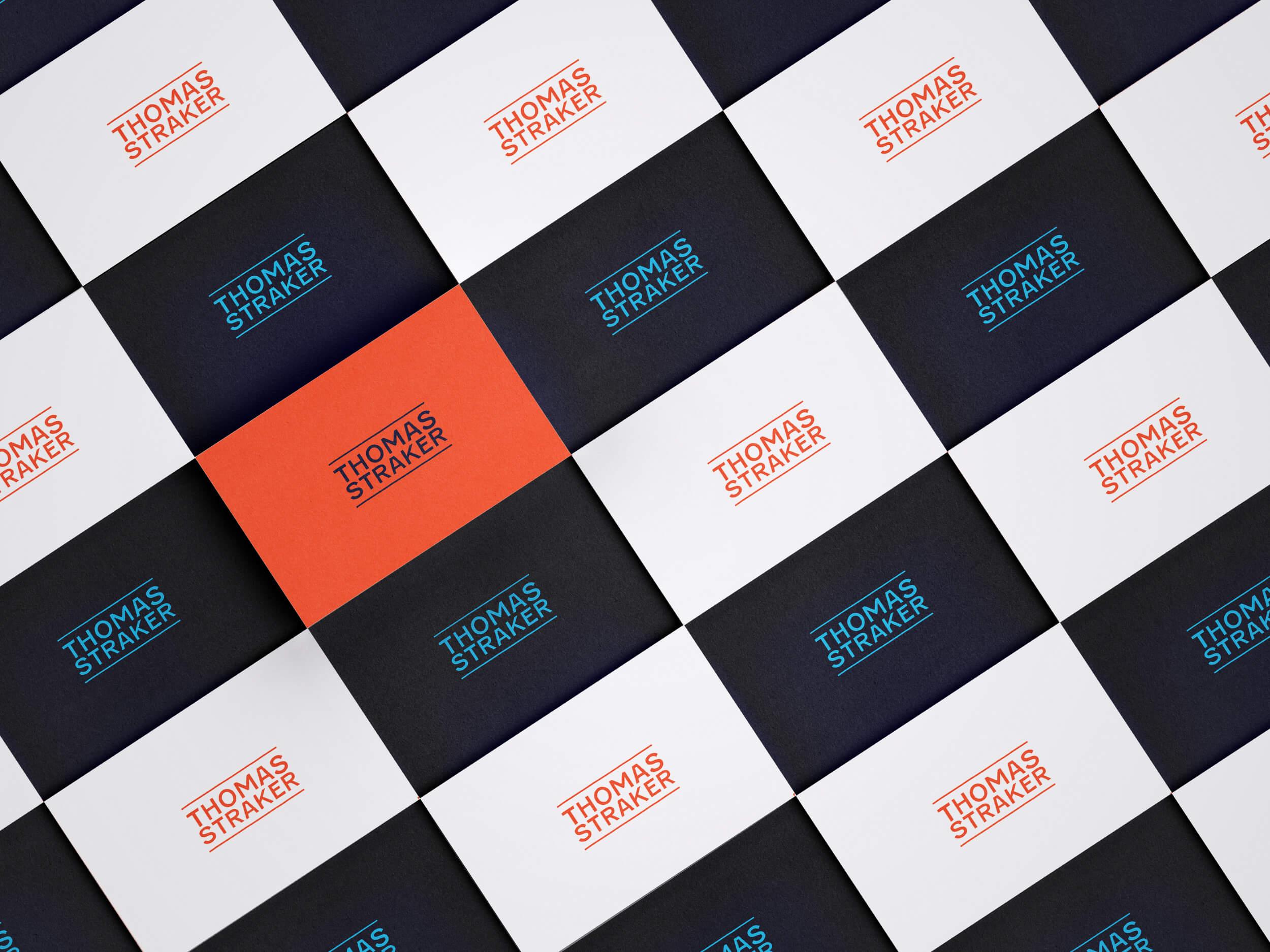 dooka_thomas-straker_business-card-image