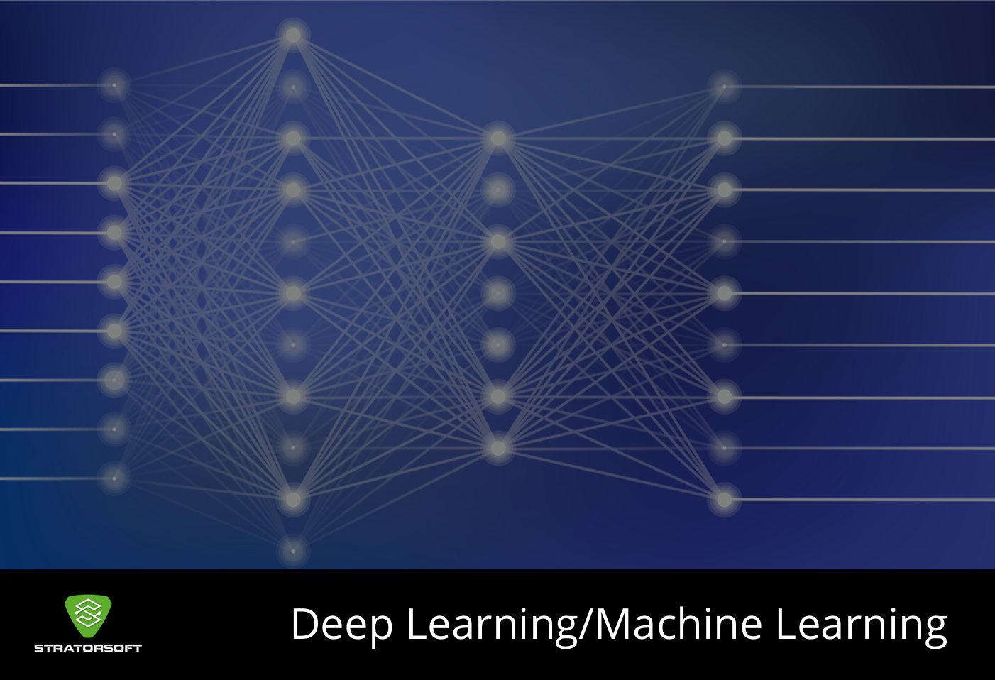 Deep Neural Networks and Deep Learning Graphic