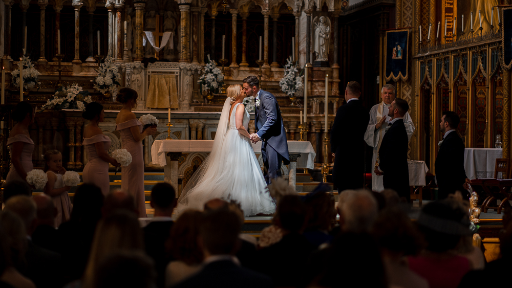Clitheroe Wedding Photography