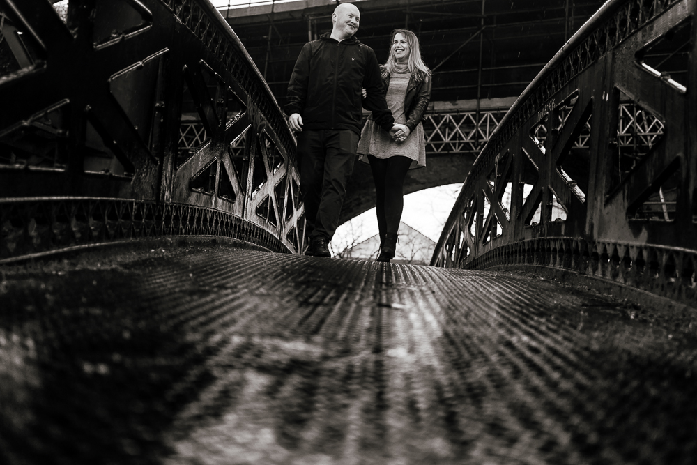 Award Winning Manchester wedding photography