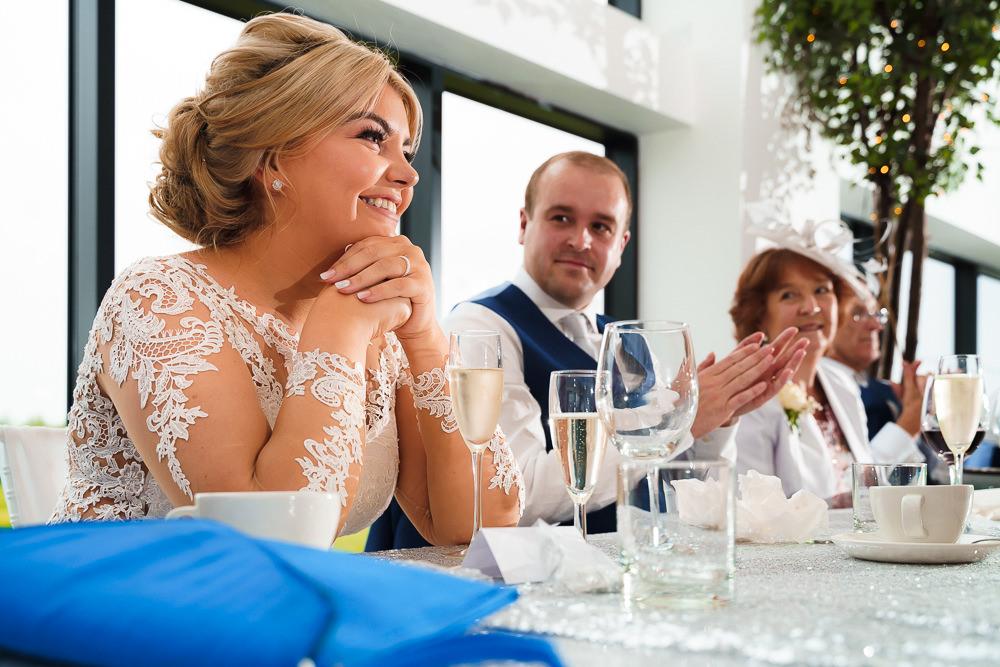 Browshole Hall Tithe Barn Wedding Photography