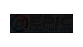 Epic Machines