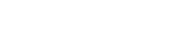 Hautspa Medica Logo