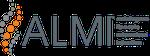 almi logo