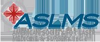 asmls logo
