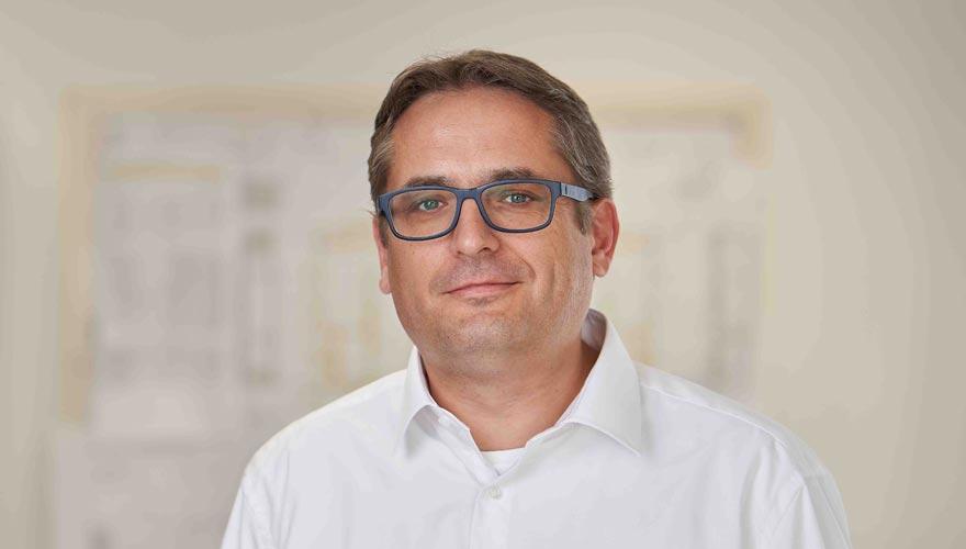 Hartmut Haker