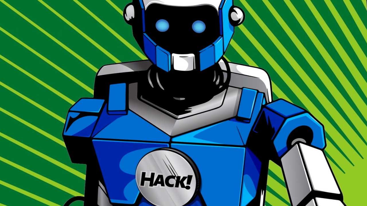 MS Hackathon