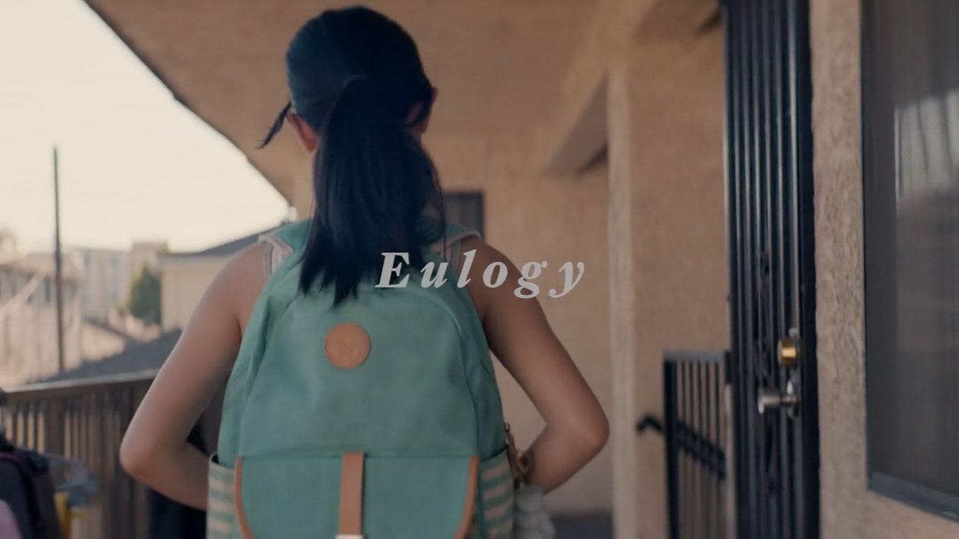 Eulogy Short Thumbnail