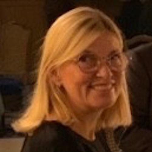 Co-Owner Jane Doe