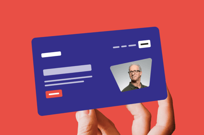 The Digital Business Card For The Modern Age