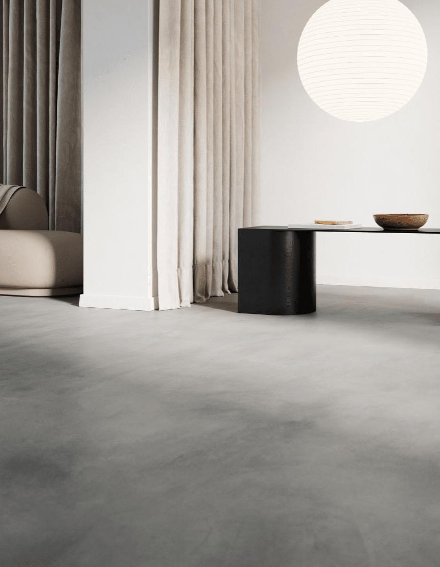 KABRIC Floor