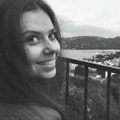 Kateřina Jandeková