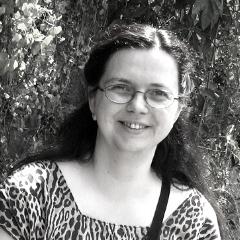 Kateřina Pastorková