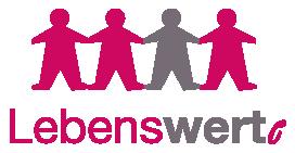 Tafel deutschland logo