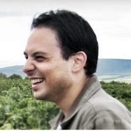 Jorge Alberto Bernhardt