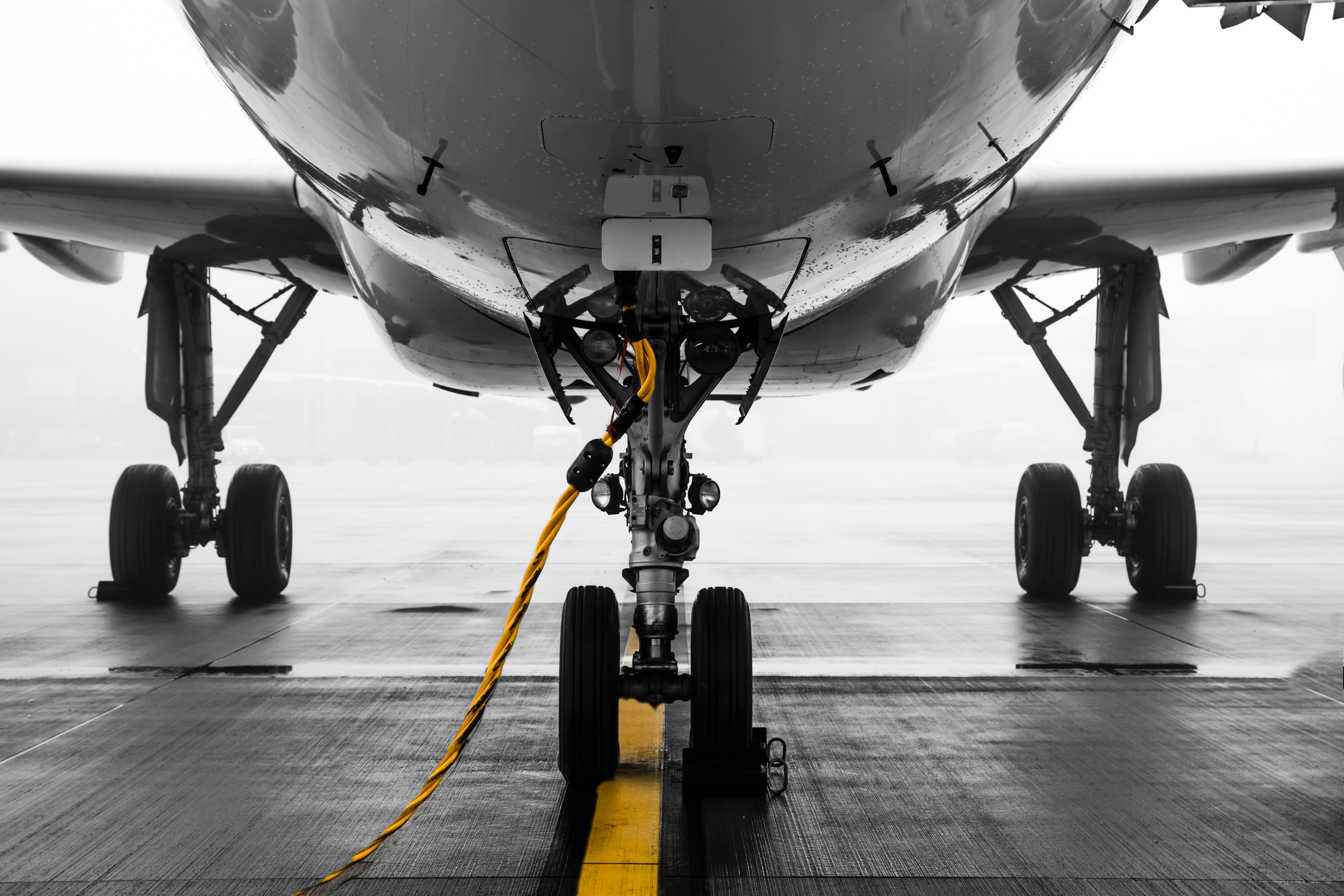 We helped a Singapore-based MRO client with forecasting the demand for maintenance services and optimize inventory for the best SLA and yet minimize investment in inventory.