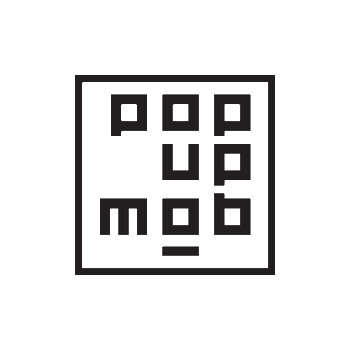 Popup Mob