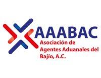 Logo AAABAC