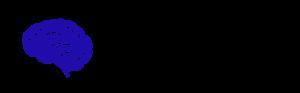 Small KIS Logo