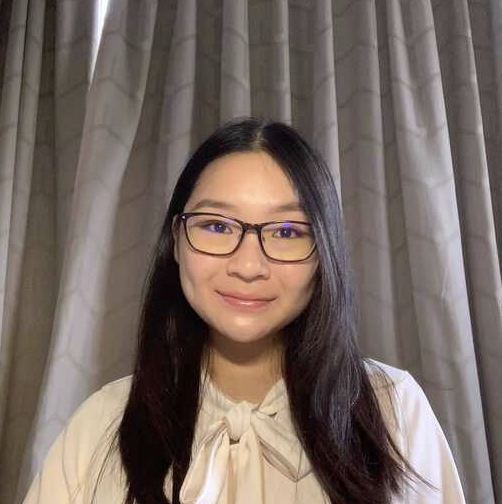 Kye-Ann (KIS Sales Manager)