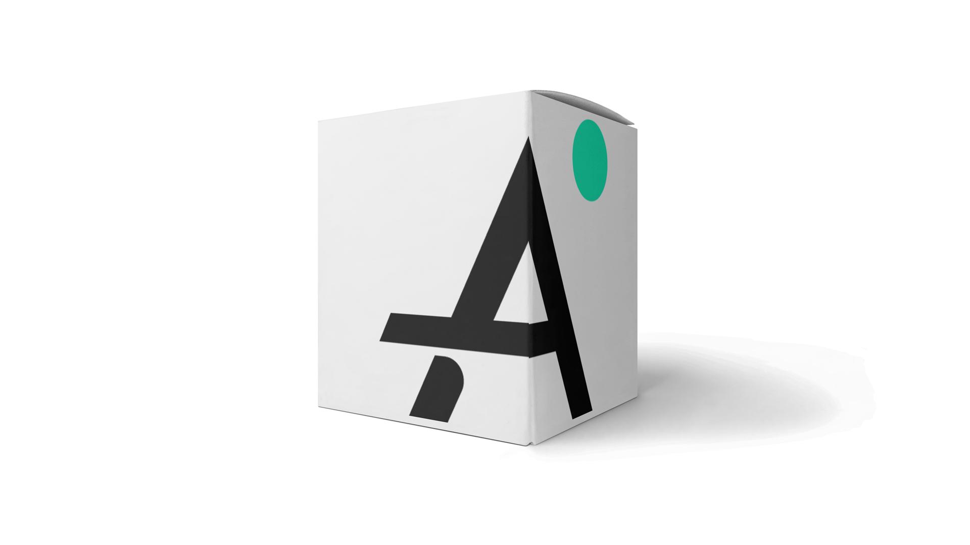 white appspotr pricing box